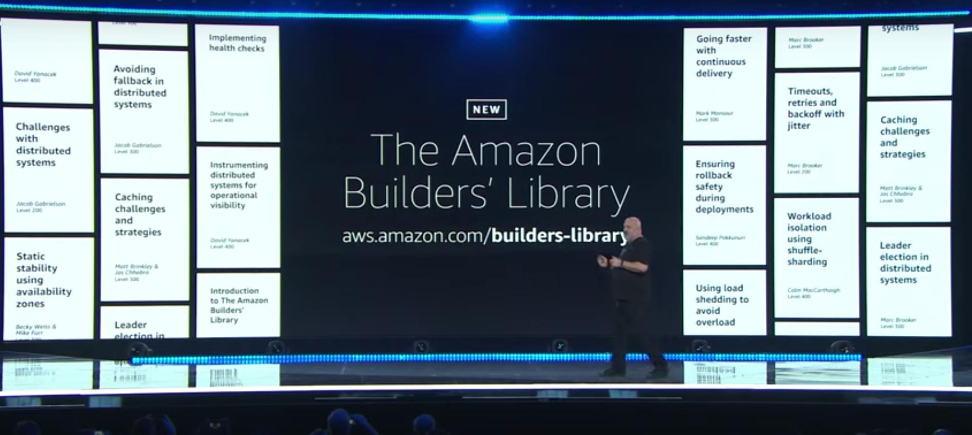 Industrie 4.0 : les usines ont besoin de beaucoup plus de données selon Amazon