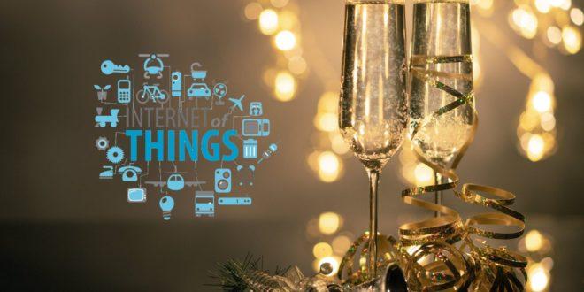 IoT 2020 : tendances et prédictions pour l'Internet des Objets