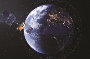 satellites iot cybersécurité