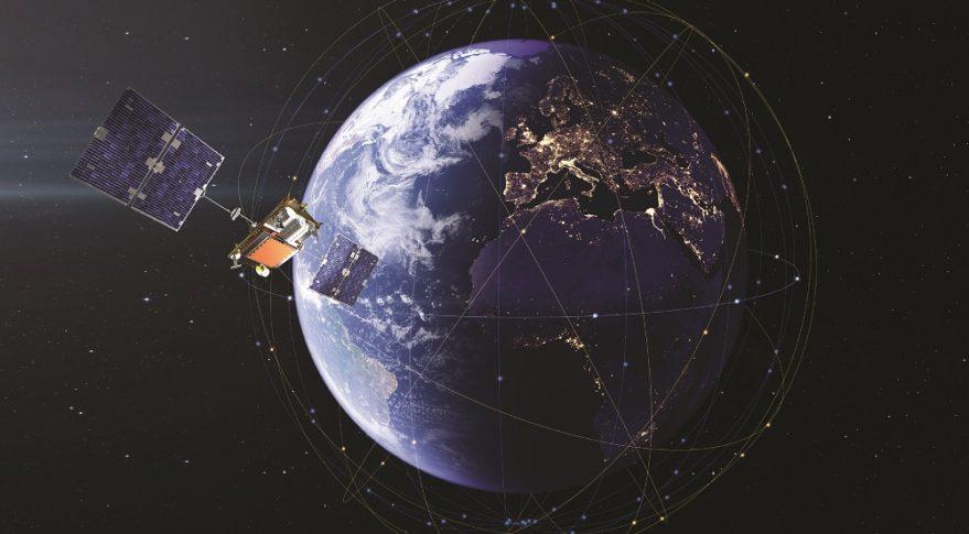 Satellites IoT : une menace plane sur la cybersécurité mondiale