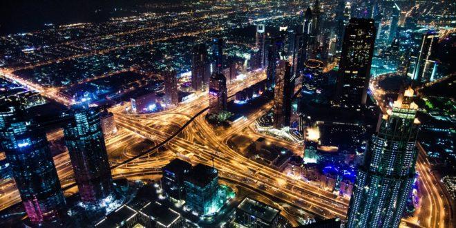 smart city 2020 idc