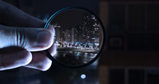 smart city croissance pmr