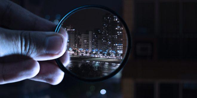 Le marché de la Smart City va croître de 18% par an pendant 10 ans selon PMR