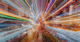 growsmarter smart city
