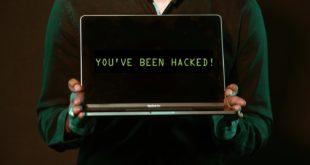 hacker telnet