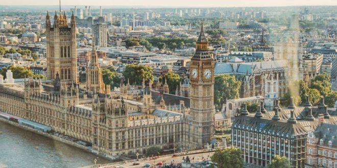 Le Royaume-Uni dévoile une loi pour la sécurité de l'IoT grand public