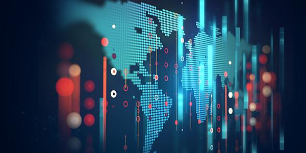 Le SD-WAN pourrait être la solution au problème de sécurité de l'IoT