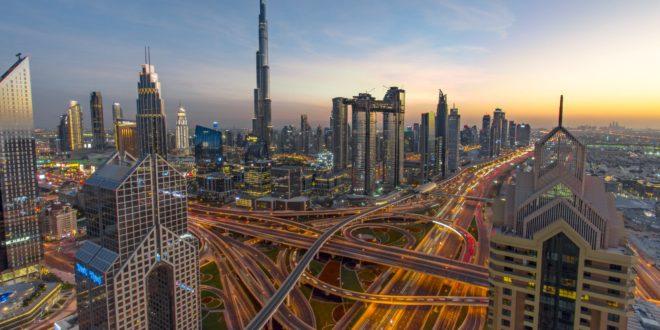 smart city collaboration ces 2020