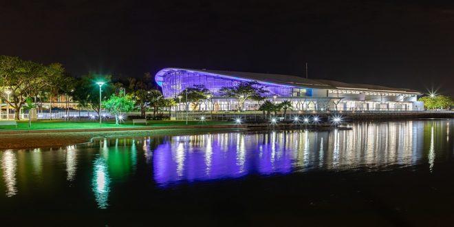 Darwin, Australie : une vision dystopique de la Smart City