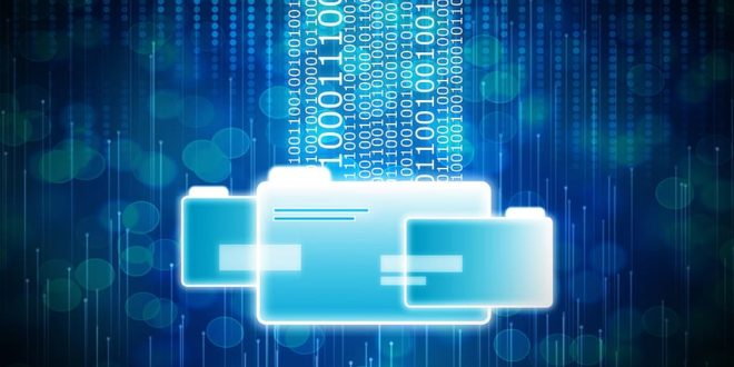 Les vendeurs Cloud misent sur les services d'analyse de données IoT