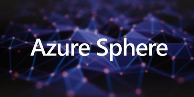 Microsoft Azure Sphere enfin disponible pour tous pour un IoT plus sûr