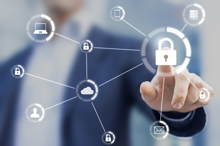 Protection pour IoT