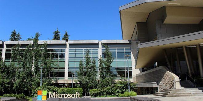 Microsoft affaiblit considérablement un puissant botnet