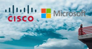cisco microsoft edge cloud