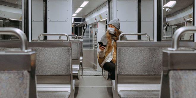 FluSense, la technologie IoT au service de la détection des maladies