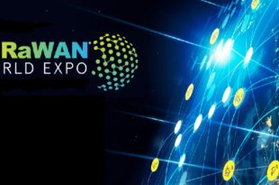 lorawan wolrd expo