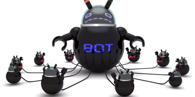 botnet russe