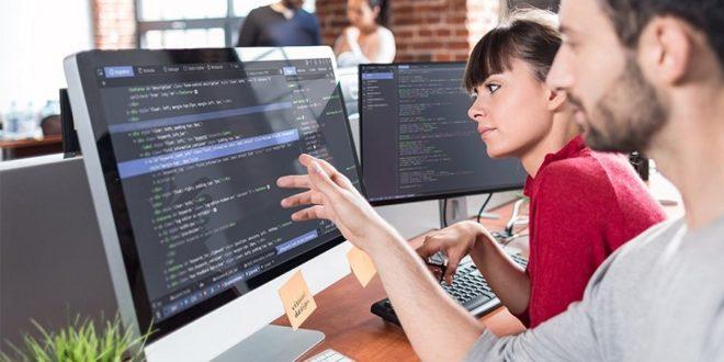 Code IoT 2020 : formation gratuite sur le développement d'applications IoT