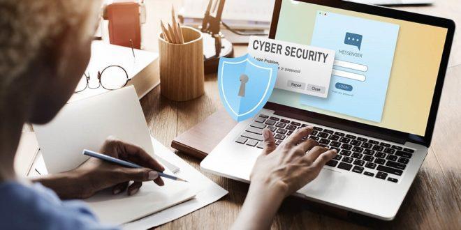 Comment protéger son ordinateur des menaces en périodes de télétravail