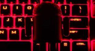 attaque DDoS Botnet dark nexus