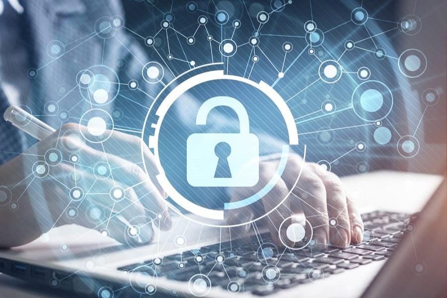 protection cyber attaque
