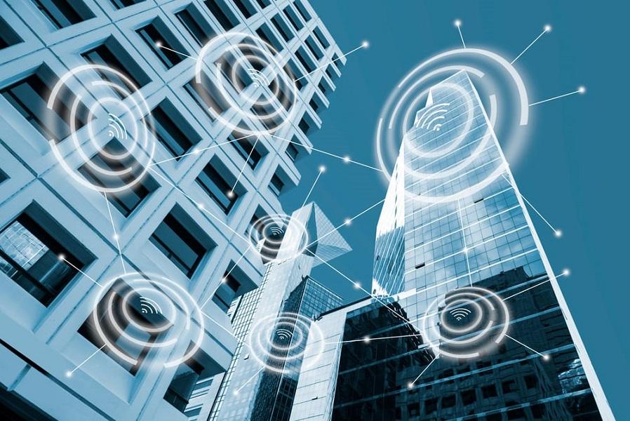 Le Thread Group a confirmé la certification de plusieurs nouveaux composants de Silicon Labs, NXP Semiconductors et Nordic Semiconductor, ainsi qu'un produit de WideSky.