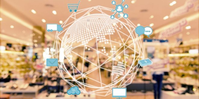 Kerlink lance Wanesy Wave, une ancre de suivi LoRaWAN pour les applications commerciales