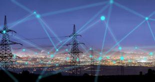 ondes ambiantes électricité