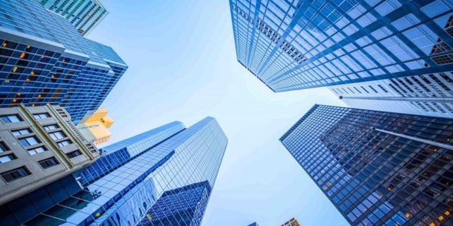 mythings smart buildings