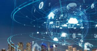 iot plateforme globale