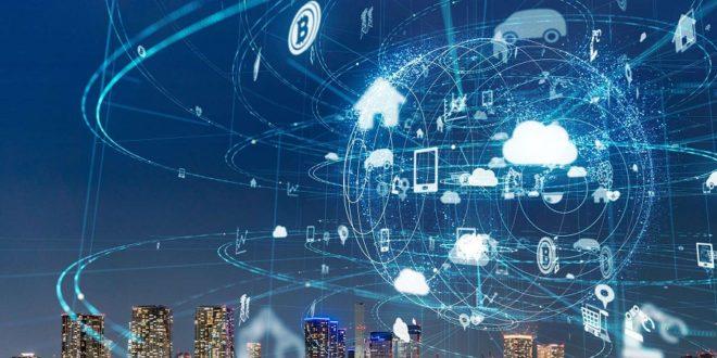 Deutsche Telekom lance la première plateforme IoT ouverte aux tiers