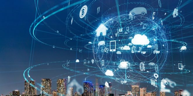 Repenser les stratégies de stockage à long terme face à la croissance de l'IoT selon IDC
