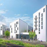 vue latérale future living berlin