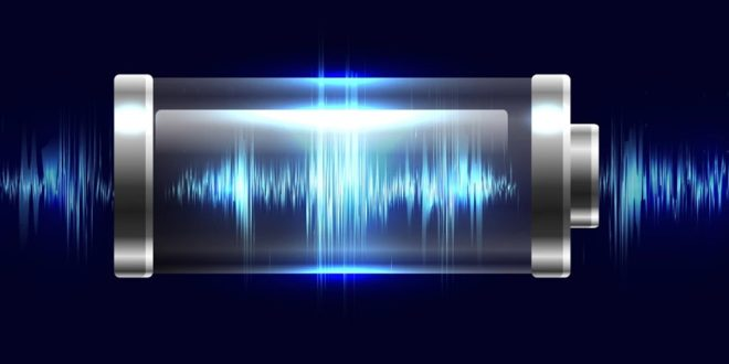 E-peas : batterie infinie et IoT durable ?