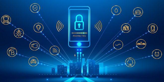 ETSI publie une norme de sécurité IoT pour les consommateurs