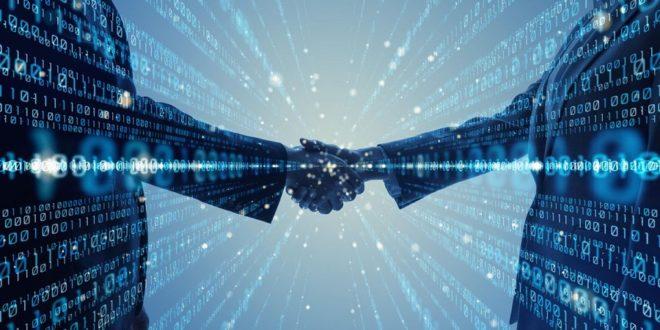 Comment les partenariats aident les groupes à tirer parti des solutions IoT