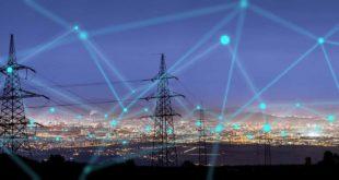 iot energie services publics