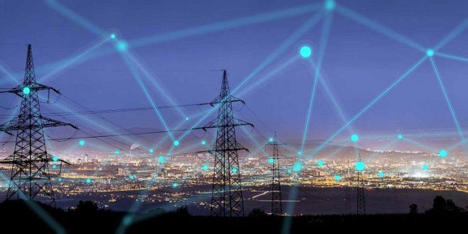 Libérer le fort potentiel de l'IoT dans l'énergie et les services publics