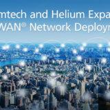 semtech helium expansion