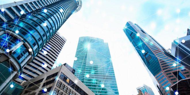 Les réseaux de capteurs favorisent la création d'écosystèmes urbains connectés
