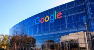 google investit sécurité adt