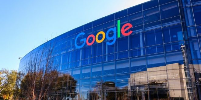 Google investit 450 millions de dollars dans ADT