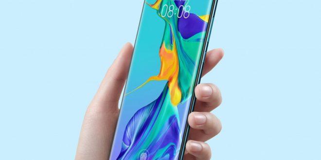 Huawei premier fournisseur de smartphones mondial devant Samsung