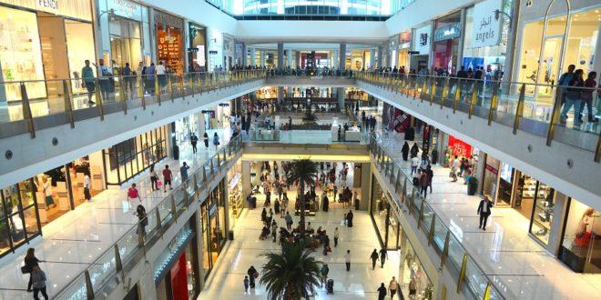 L'IA et l'IoT pour la sécurité dans le secteur de la vente au détail