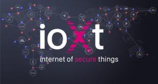ioxt alliance