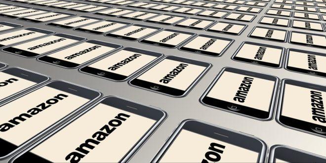 La belle santé financière d'Amazon en temps de pandémie