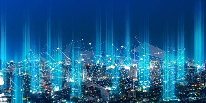 Les fournisseurs de services gérés IoT connectent plus de 50 millions d'appareils cellulaires