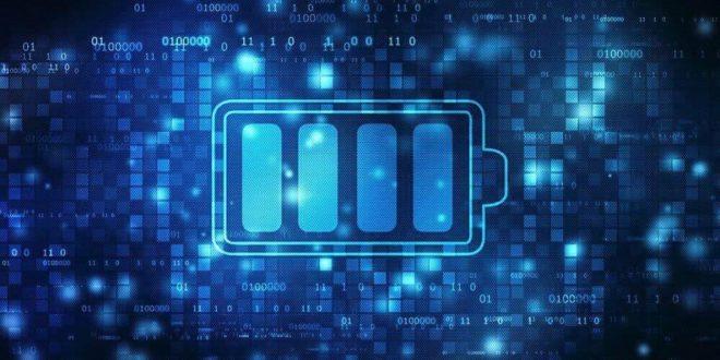 Atmosic et SMK Electronics veulent développer des batteries éternelles pour les appareils IoT