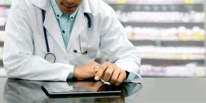 Pharmaciens et objets connectés : une collaboration recommandée