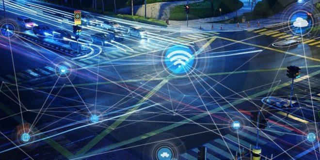 path master miovision smart traffic